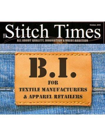 Stitch Times.psd - MAIA Intelligence