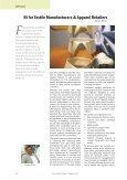 Stitch Times.psd - MAIA Intelligence - Page 2