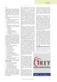 Stitch Times.psd - MAIA Intelligence - Page 3