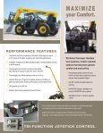 Telescopic Handlers - Page 7
