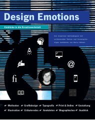 Design Emotions