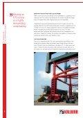 cranes - Page 6