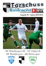 2015-09-27-SV Windhagen - SG Osterspai