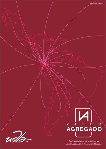 VALORAGREGADO-No.2-FINAL