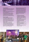 7th Infocom Cyprus 2015 - Page 3