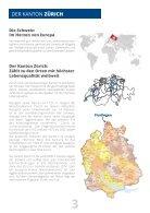 VK Doku Im Ulmer 3 - 8247 Flurlingen - Seite 4