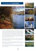 VK Doku Im Ulmer 3 - 8247 Flurlingen - Seite 5