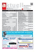Aktuell Obwalden 39-2015 - Page 2