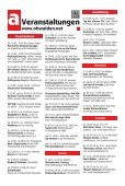 Aktuell Obwalden 39-2015 - Page 4