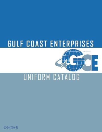 GCE_Catalog_2014-JG