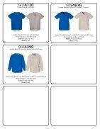 GCE_Catalog_2014-JG - Page 4