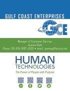 GCE_Catalog_2014-JG - Page 6