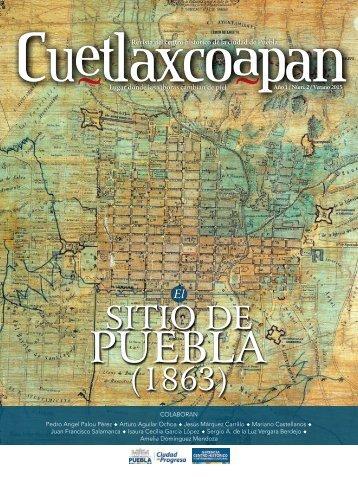revista cuetlaxcoapan2