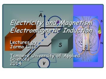 6 IENVE_Elect and Magn__Electromagnetic Induction_ 2014 vrs02a