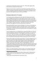 Paper for Arthurian Society v2 - Page 2