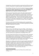 Paper for Arthurian Society v2 - Page 3