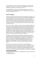 Paper for Arthurian Society v2 - Page 5