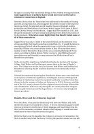Paper for Arthurian Society v2 - Page 6