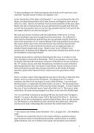 Paper for Arthurian Society v2 - Page 7