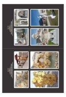 Katalogu Natursteinhandel Katalogu print - Page 2