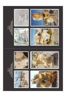 Katalogu Natursteinhandel Katalogu print - Page 4