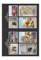 Katalogu Natursteinhandel Katalogu print - Page 5