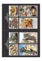 Katalogu Natursteinhandel Katalogu print - Page 7