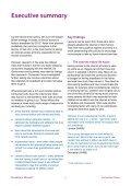 Broadband minded? - Page 4