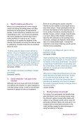 Broadband minded? - Page 5