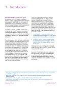Broadband minded? - Page 7