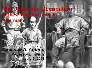 M12-Japanese-Occupation-of-the-Philippines_3