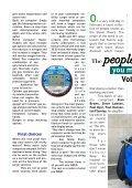 MOUTHPIECE - Page 6