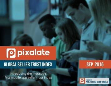 global seller trust index sep 2015
