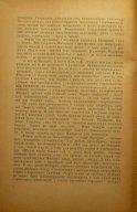 """""""Студенський вісник"""" 03.1925-06.1926 - Page 4"""