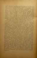 """""""Студенський вісник"""" 03.1925-06.1926 - Page 6"""