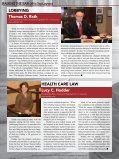 RaisinG - Page 2