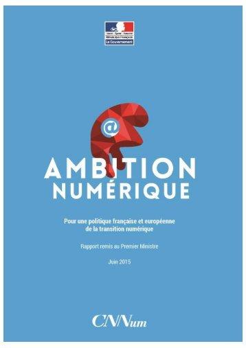 65459-ambition-numerique-pour-une-politique-francaise-et-europeenne-de-la-transition-numerique