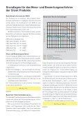 Das Produktesortiment, das neue akustische Massstäbe setzt - Seite 5