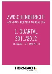 1 QUARTAL 2011/2012