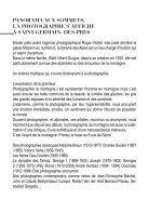 Librairie des Alpes - Catalogue Photo 2015 - Page 3