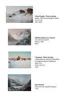 Librairie des Alpes - Catalogue Photo 2015 - Page 5