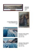 Librairie des Alpes - Catalogue Photo 2015 - Page 7