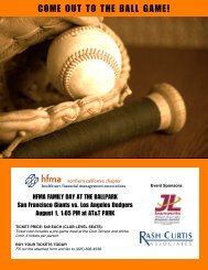 COME OUT TO THE BALL GAME!
