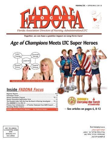 Meets LTC Super Heroes