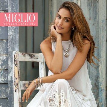 Broschüre_Miglio