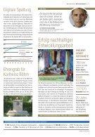 NAGAYA MAGAZIN 3-15 - Page 3