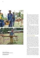 NAGAYA MAGAZIN 3-15 - Page 6