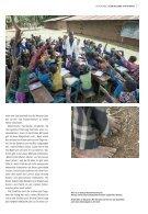 NAGAYA MAGAZIN 3-15 - Page 7
