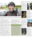 Riding for a cause - Page 3