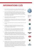 de Volkswagen - Page 3